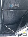 Koala Creek Teide 140L daktent