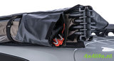 Rhino Rack Batwing luifel 270 Links accessoires