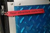 KOALA CREEK daktent Your adventure starts here