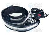 KOALA CREEK®daktent LED lamp daktentvakantie 3
