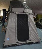 KOALA CREEK® daktent ondertent 200 cm. voor 165L active curved daktent