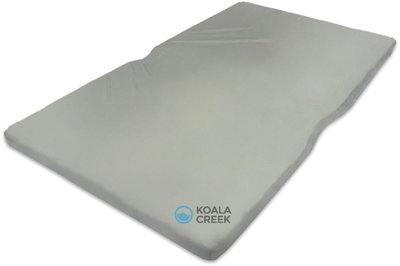 KOALA CREEK® DAKTENT matras