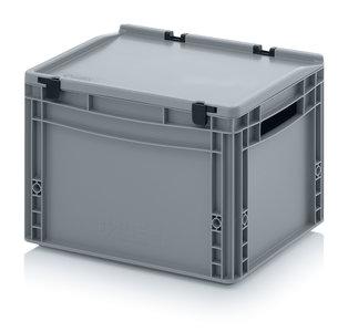 Opbergbox Large Low