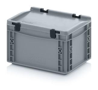 Opbergbox medium Low