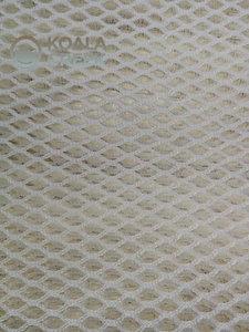 KOALA CREEK® daktent anti-condens mat daktentvakantie 1
